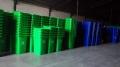 南阳塑料垃圾桶厂家