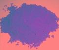 污水处理沉淀普遍用聚合氯化铝,聚合氯化铝厂家欢迎您