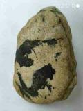 陕西铜川古董奇石怪石私下交易市场