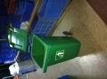 观澜塑胶垃圾桶批发价格