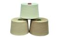 印染厂纯棉纱回收,棉纱库存回收,东莞库存棉线回收