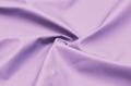 皮革面料 人造皮革湿法PU支持定制样式新颖