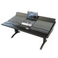 SSL ORIGIN 32 模拟调音台