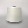 厂家生产涡流纺涤纶纱线32s质优