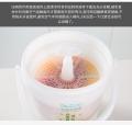食品级PP塑料压网快速发酵酵素桶压网多功能过滤网配