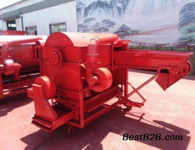 云浮YD218耐磨药芯焊丝一级署理