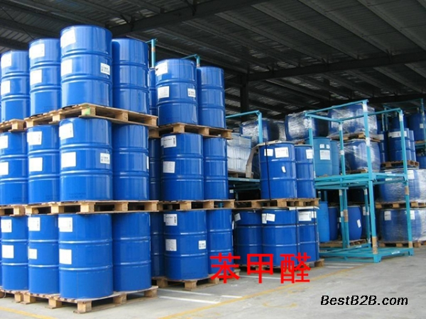 1月1日河南济源钢铁集团部门优钢价格调整信