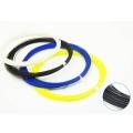 佛山耐久型羽毛球线耐磨品种齐全任意颜色可定制