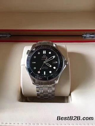 凤阳县哪里有回收浪琴手表即时报价咨询