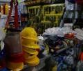 供甘肃张掖劳保用品和武威劳动防护用品销售