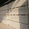 硅酸钙板吊顶,硅酸钙板吊顶价格