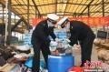 广州海珠区资料化浆销毁报废公司