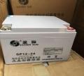原装圣阳蓄电池SP12-100