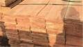 鹤壁峡建筑木方一立方价格