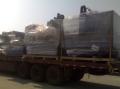 SD乐从直到达九里区货运专线每日往返