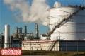 珠海工业管道清洗疏通-建议高压水清洗