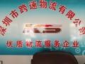 深圳到长春小轿车托运公司,深圳轿车托运公司