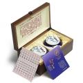 平阳福鼎白茶木盒包装,平阳木盒包装,茶叶木盒包装