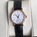 济南高价回收劳力士手表,二手劳力士手表回收