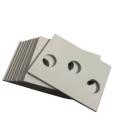 耐酸碱防腐蚀pvc板