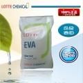 EVA VE700 乐天化学 电子电器