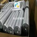 厂家直销活性炭空气过滤炭筒,活性炭空气滤芯,活性炭