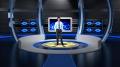 虚拟演播室优点