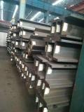 HE400B 欧标H型钢 进口现货