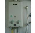 滨湖新区专业维修燃气热水器 电热水器、上门电话