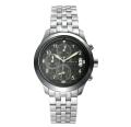丽水卡地亚手表哪里回收 全新卡地亚手表回收商家
