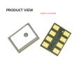 敏芯微代理MSM261S4030H0R数字I2S