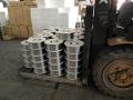 HB-YD165(Q) 高硬度耐磨焊丝厂家
