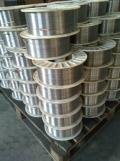 HB-YD115(Q) 耐磨焊丝