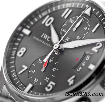 浮梁劳力士手表回收价格 浮梁劳力士手表回收价格对比