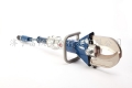 供应接口重型剪切器 S312