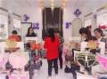 加盟内衣店好品牌,广州狄朵娜内衣有限公司携手共赢