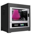 3D打印机品牌_极光尔沃高精度3D打印机A8S