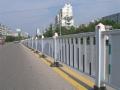 山西忻州马路防护护栏小区安全防护栏县城防撞护栏厂家