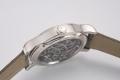 长汀卡地亚手表回收店铺
