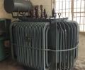 宁波二手变压器回收—宁波变压器回收公司