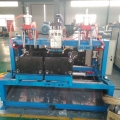 河北洗衣液吹瓶机生产厂家