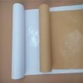 褐色理文淋膜纸哪个牌子好 楷诚纸业厂家供应