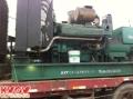 金山区整厂 设备回收公司-金山区设备博乐设备回收公