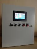 GPRS远程智能物联控制柜