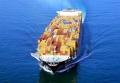 嘉兴到东莞海运全程运输多少钱