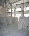 供应陕西汉中略阳锅炉脱硫专用工业级帝鑫牌氢氧化钙