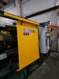 压铸机低价促销 力劲铝合金压铸机厂家热销