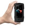 优尚丰迷你智能三防手机全网通4G小手机