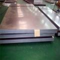 2024t351耐温铝板1.0 2.0厚现货