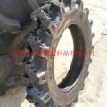 桦林 9.5-24 水旱两用轮胎 农用拖拉机轮胎
